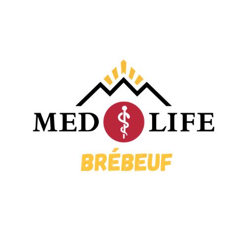 MedLife Brébeuf